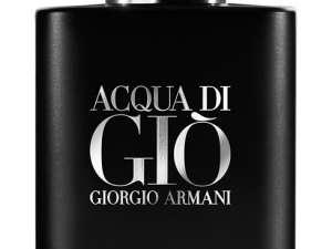 Fragrance:  Acqua DiGio Type by the pound