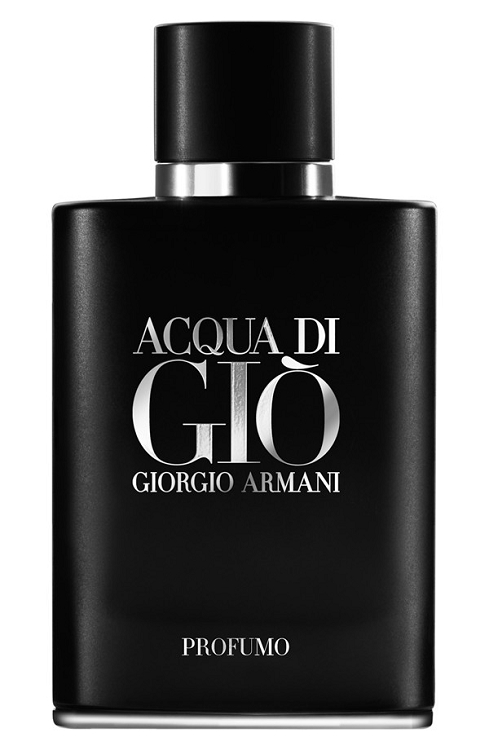 Fragrance:  Acqua DiGio Type by the pound