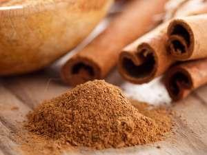 Cinnamon Spice/Cinn. Stick  Fragrance Oil