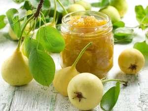 Honeysuckle & Pear  Fragrance Oil