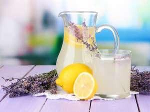 Lemon Lavender Yankee Type  Fragrance Oil