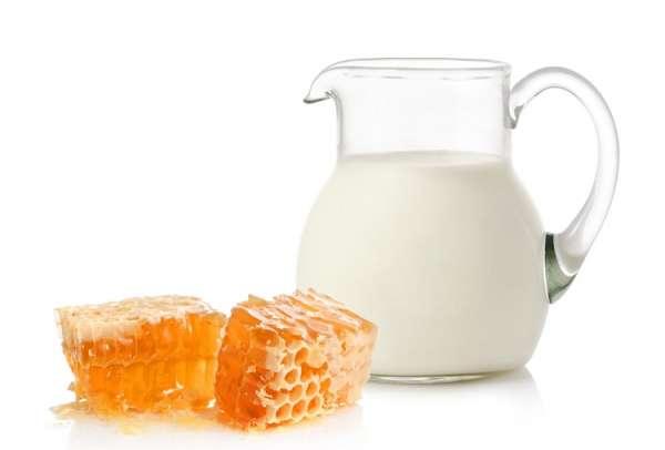 Oatmeal, Milk, & Honey  Fragrance Oil