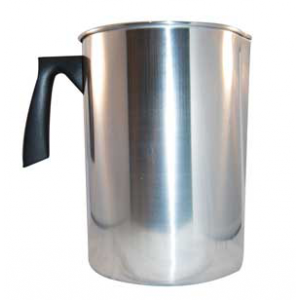 Pouring Pitcher; 4lbs