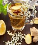White Tea & Ginger Fragrance Oil